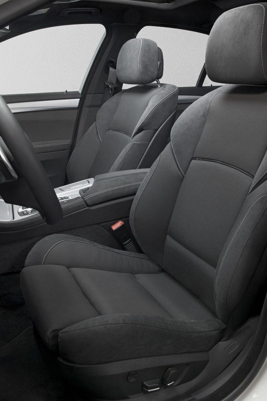 Bmw M550d Xdrive X6 M50d X5 M50d Dati Prezzi E