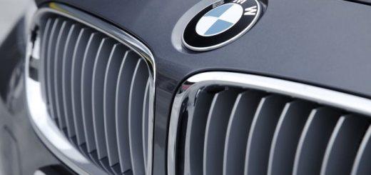 BMW Group Record di vendite
