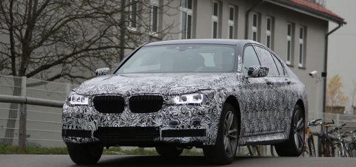 BMW 7er G11 (8)