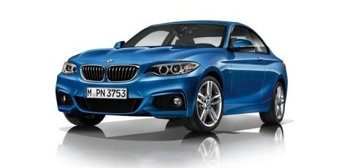 BMW-Serie-2-2-FILEminimizer1