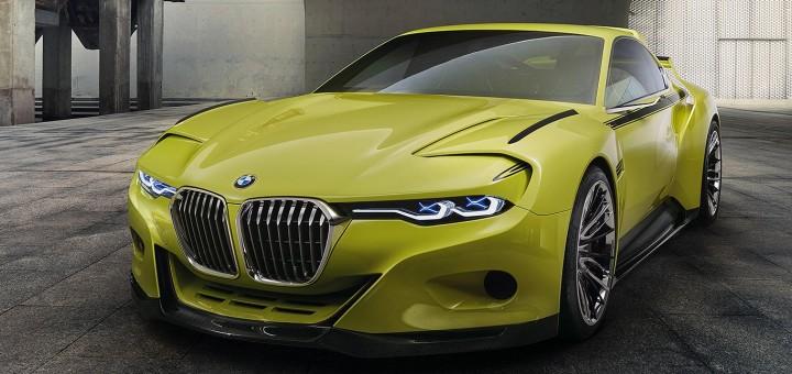05_BMW_30_CSL_Hommage