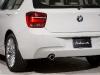 BMW 116i Fashionista (3)