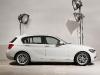BMW 116i Fashionista (6)