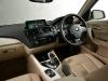 BMW 116i Fashionista (7)
