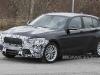 BMW Serie1 LCI spy (2)