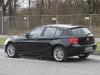 BMW Serie1 LCI spy (4)
