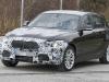 BMW Serie1 LCI spy