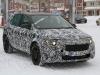 BMW-2011212244591951600x1060