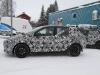 BMW-20112122450701600x1060