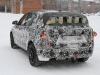 BMW-201121224514921600x1060