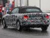 BMW Serie 2 (4)