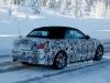 BMW Serie 2 cabrio (4)
