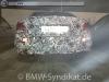 BMW Serie 2 (3)