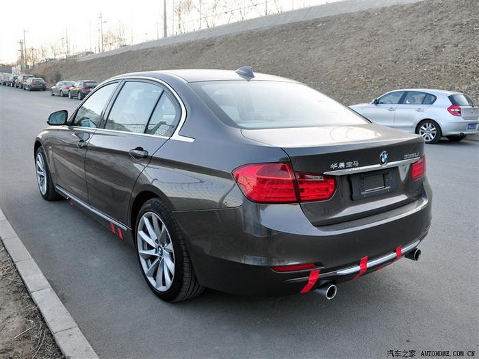 BMW_F30_335Li_04