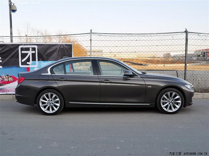 BMW_F30_335Li_07