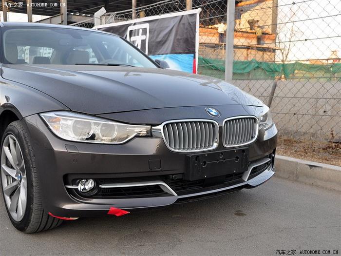 BMW_F30_335Li_08