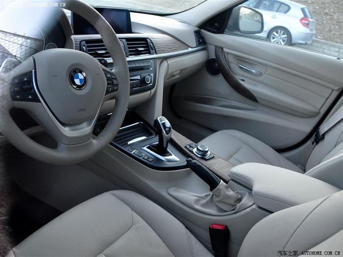 BMW_F30_335Li_14
