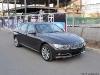 BMW_F30_335Li_01