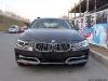 BMW_F30_335Li_02