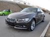 BMW_F30_335Li_03