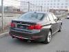 BMW_F30_335Li_06