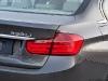 BMW_F30_335Li_09