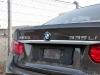 BMW_F30_335Li_10