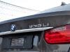 BMW_F30_335Li_11
