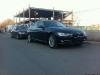 BMW_F30_335Li_12