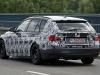 BMW 3 Touring 2