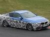 BMW 435i M Sport (2)