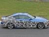 BMW 435i M Sport (3)