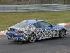 BMW 435i M Sport (4)