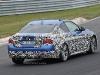 BMW 435i M Sport (5)