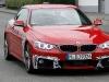 BMW Serie 4 Cabrio (3)