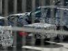 BMW 4er (a)