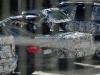 BMW 4er (i)