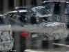 BMW 4er (j)