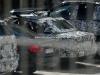 BMW 4er (k)