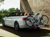 4er cabrio (1)