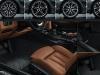 4er cabrio (2)