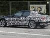 BMW Serie 4 GranCoupe F36 Spy (4)