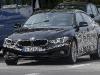 BMW Serie 4 GranCoupe F36 Spy