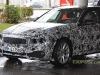 BMW Serie 4 GranCoupe