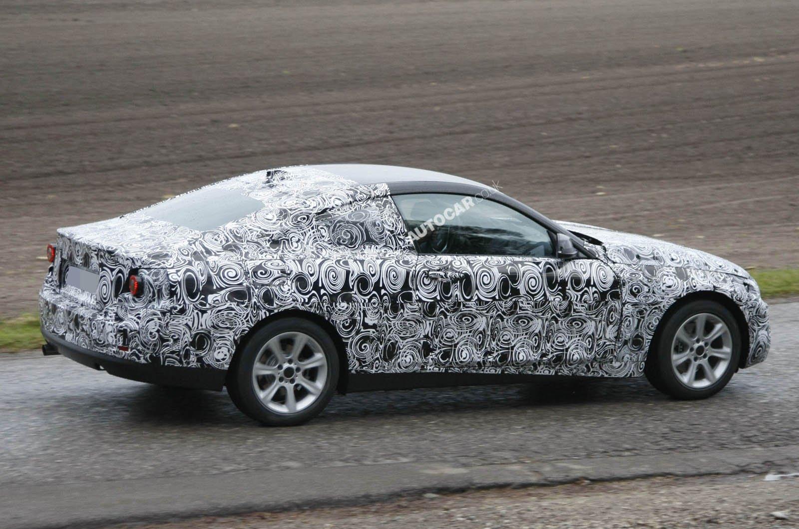 BMW-20101111115514521600x1060