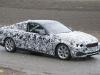 BMW-201011111154588431600x1060