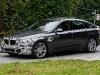 BMW Serie 5 GT LCI (2)