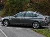 BMW Serie 5 GT LCI (3)
