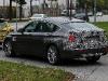 BMW Serie 5 GT LCI (4)