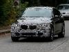 BMW Serie 5 GT LCI